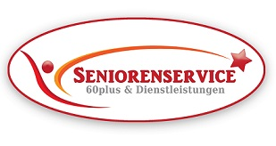 Seniorenservice 60plus